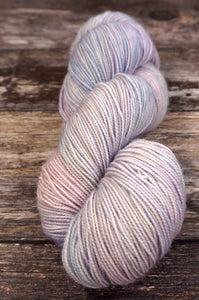 Vivacious 4ply Heavenly
