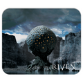 Riven - Rebel Hive Iconic Mousepad