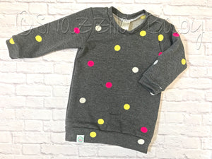 Kids' 6 Sweatshirt