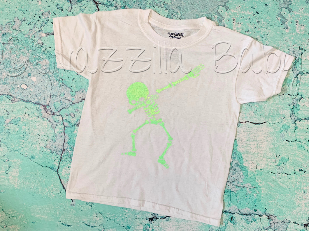 Child Small T-Shirt