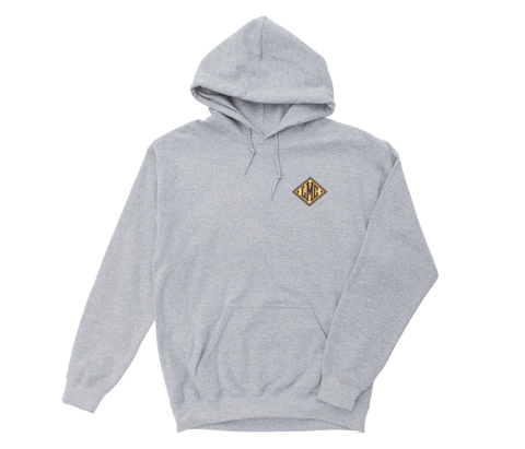 Guardian Pullover Hood