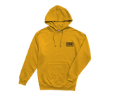 Self Defense Pullover Hood