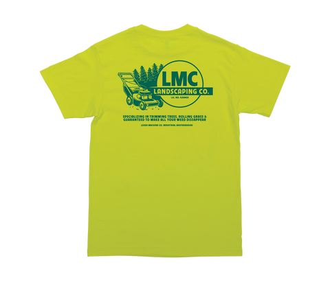 0d96b71b Landscaping Stock Tee Landscaping ...