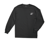 Stuntman Stock Long Sleeve Tee