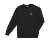 Hawthorne Custom Crew Fleece
