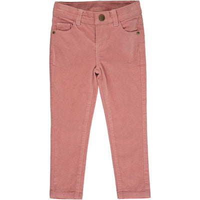 Vignette Rachel Jeans in Rose