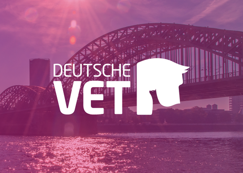 Bundle Deutsche Vet 2019