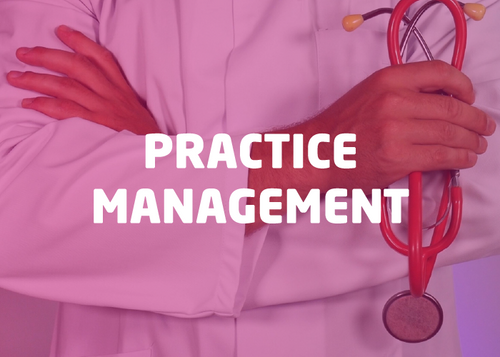 Practice Management Bundle