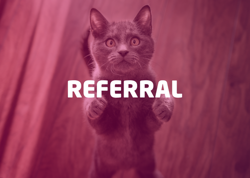 Referral Bundle