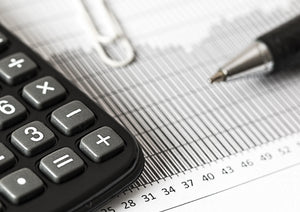 Keys to Tax Reduction and Asset Protection