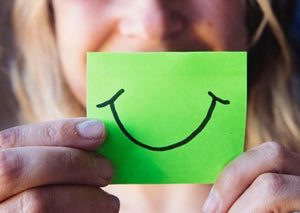 Retention, Engagement & Business Excellence – The Happiness Advantage