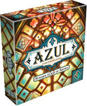 Azul Stained Glass of Sintra - Next Move Games - Rare Roleplay