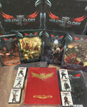 Wrath & Glory Mega Bundle
