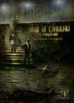 Trail of Cthulhu includes PDF