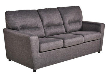 A2000 - Sofa fixe 3 places Alouette - Salon