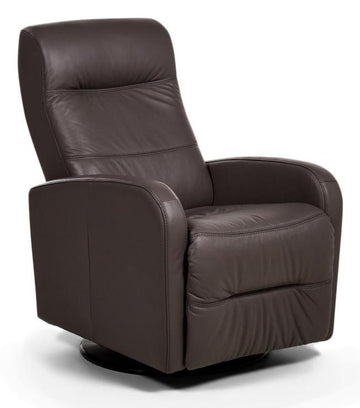 Palliser - Fauteuil Valley Forge - Salon