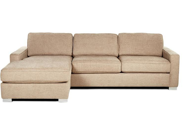 Sofa sectionnel Décor-rest