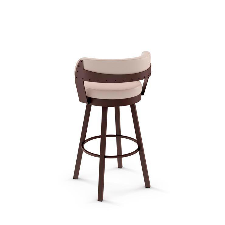Tabouret Russell