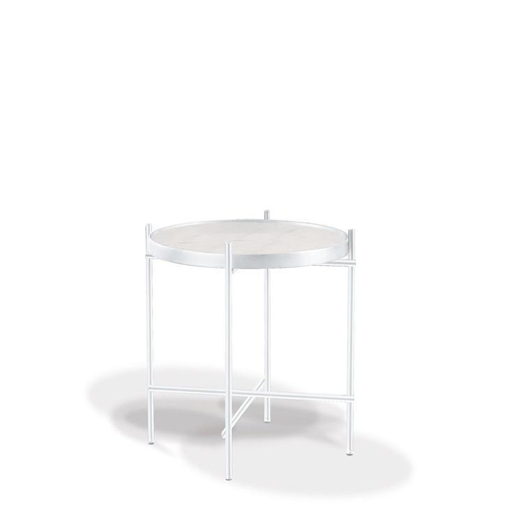 Table de chevet Colbert