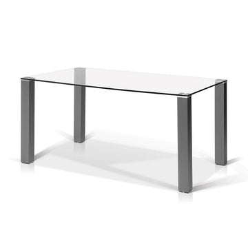 Table rectangulaire Marlee