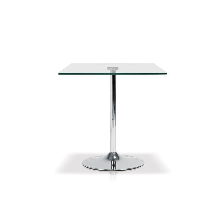 Table rectangulaire Fifi