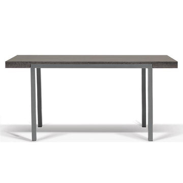 Table rectangulaire Kobe