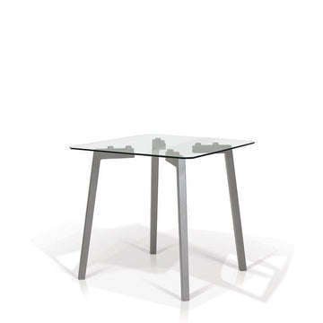 Table basse Collins
