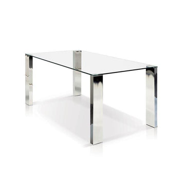 Table rectangulaire Baron