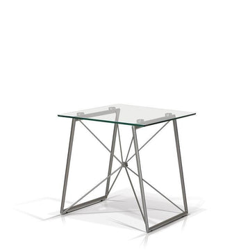 Table de chevet Adner