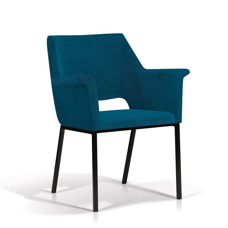 Fauteuil Ariane