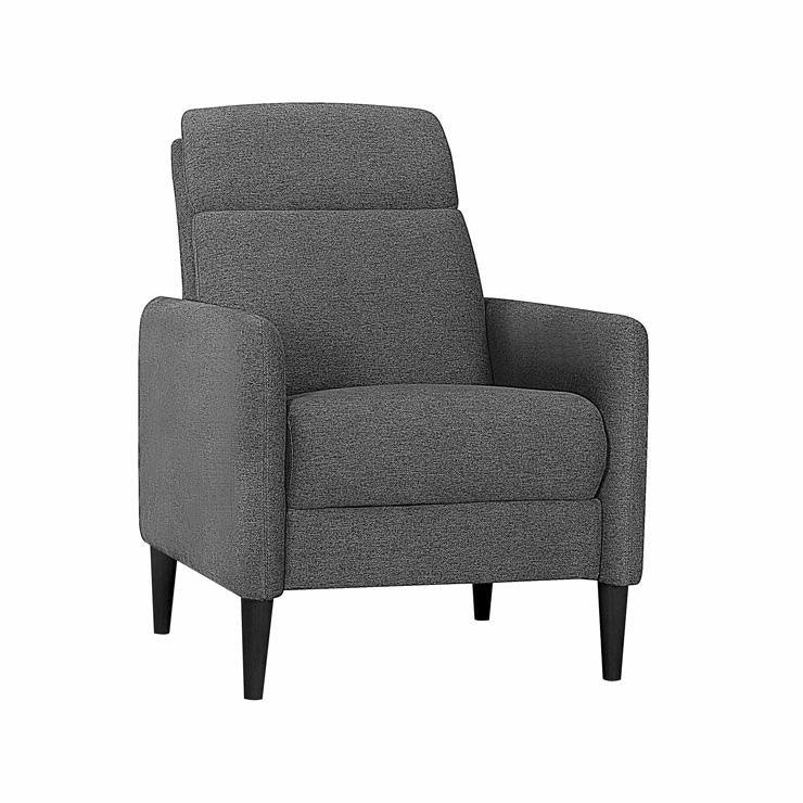 Fauteuil inclinable Perry