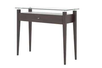 Table console JAVA