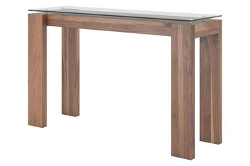Table console MDP