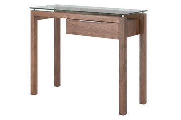 Table console SARA