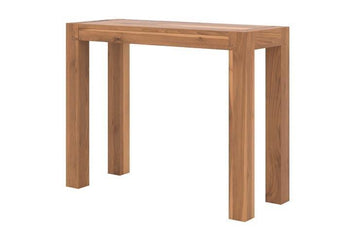 Table console SIM