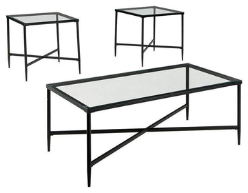 Tables AUGERON