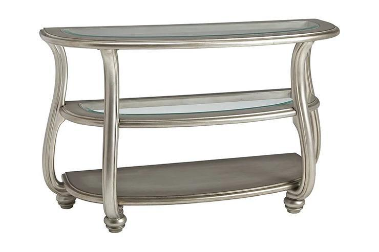 Table Console CORALAYNE