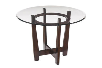 Table CHARRELL