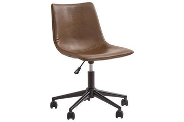 Chaise de bureau OFFICE CHAIR PROGRAM
