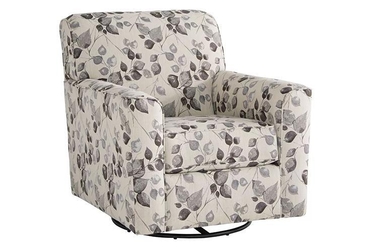 Fauteuil ABNEY