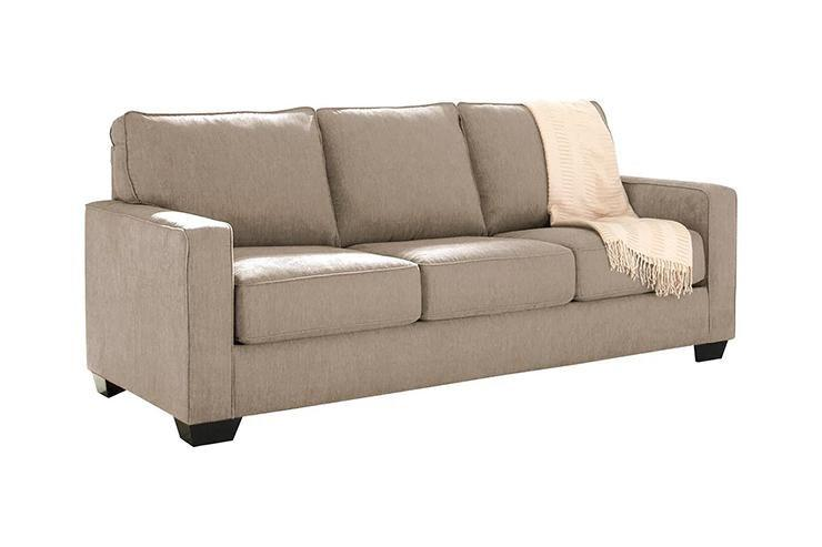 Sofa Lit ZEB - Grand