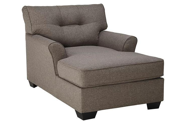 Fauteuil TIBBEE