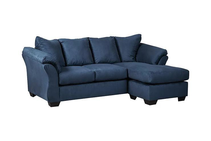 Sofa sectionnel DARCY