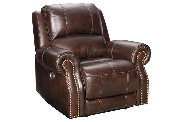 Fauteuil inclinable BUNCRANA
