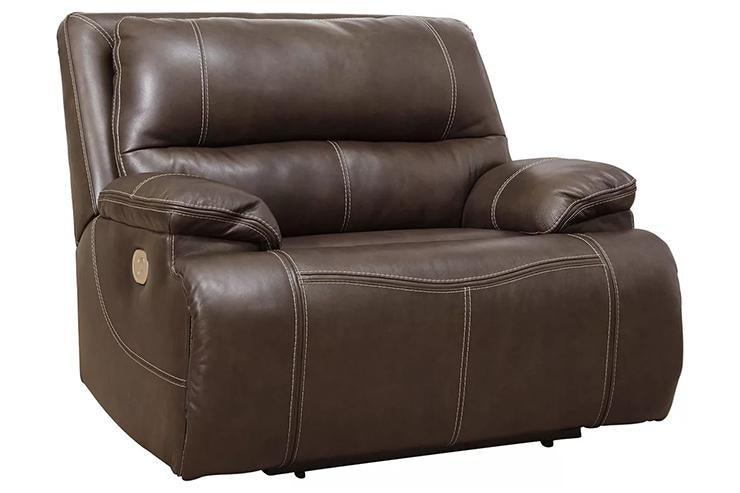 Fauteuil inclinable RICMEN
