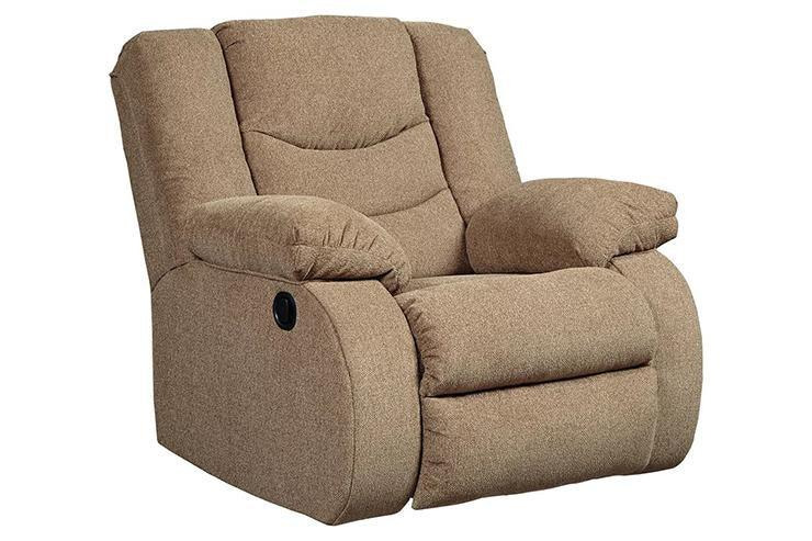 Fauteuil inclinable TULEN