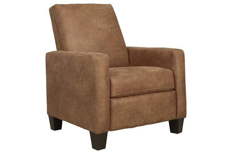Fauteuil inclinable DATTNER