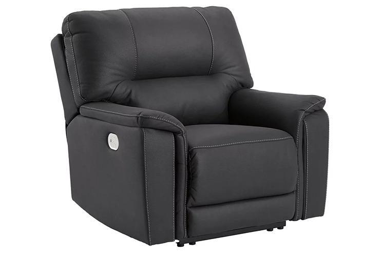 Fauteuil inclinable HENEFER