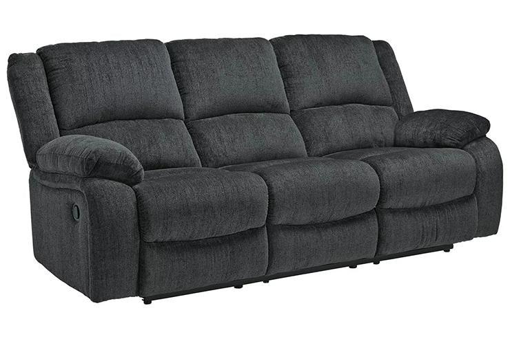 Sofa inclinable DRAYCOLL