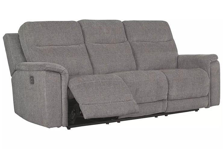 Sofa inclinable MOUTTRIE